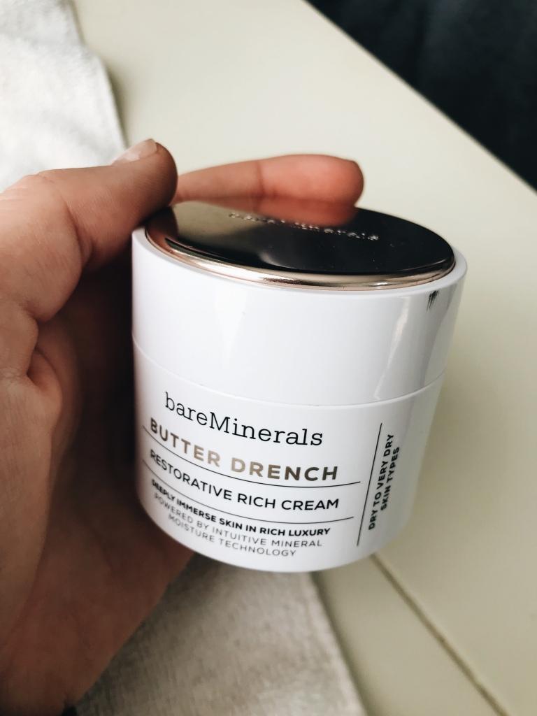 Skincare Routine for Acne Prone Skin